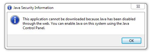 JavaTwo