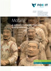 mofang_cover_image